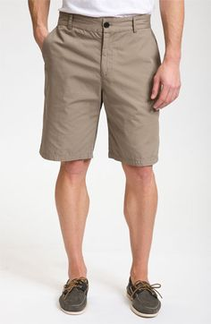 Canterbury of New Zealand 'Traverse' Shorts available at Nordstrom