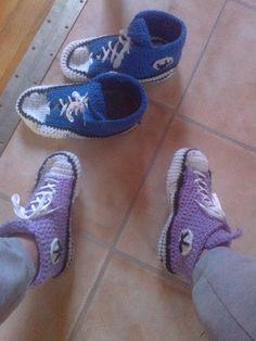 Parit Converset! Baby Shoes, Converse, Kids, Clothes, Fashion, Young Children, Outfits, Moda, Boys
