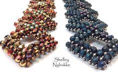 Diamonds in the Rough Kit Gold Rush by SturdyGirlDesigns