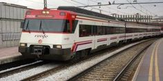 El PP de Guadalajara deja clarísimo todo lo que ha hecho por mejorar la red de Cercanías con Madrid y pide al PSOE que no engañe a la gente