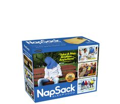 Nap Sack Small Size