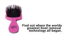 www.theknotdr.com