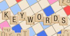 SEO: Come ricercare le parole chiave. Esempi per organizzare la ricerca di parole chiave. Long Tail: strategia di parole chiave lunghe e frasi. Categorizzazione della parola chiave.