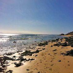 7 Ideas De Playas Y Naturaleza Cádiz Naturaleza Playa