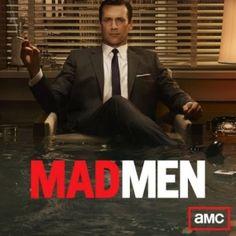 Mad Men  7. Sezon  5. Bölüm Türkçe Altyazılı  izle