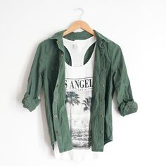 865cf059edd1 11 Best Clothes images