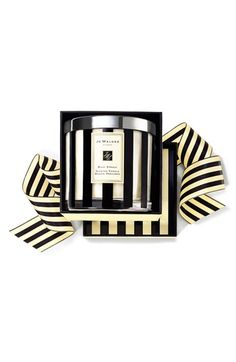 Jo Malone Deluxe Candle