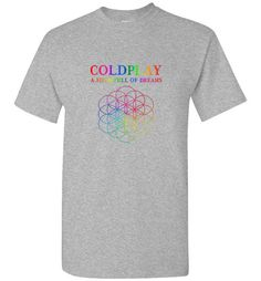 Now avaiable on our store: zzzz  PV Clothes ... Check it out here! http://ashoppingz.com/products/zzzz-pv-clothes-coldplay-a-head-full-of-dreams-2?utm_campaign=social_autopilot&utm_source=pin&utm_medium=pin