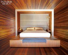 Zen Atmosphäre Im Schlafzimmer   Das Beste Mittel Gegen Die Stressvolle  Lebensweise Des Modernen Menschen. Heute Zeigen Wir Tolle Schlafzimmer  Ideen Für Ein
