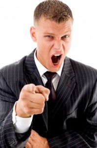 When do you fire them as prospects? - http://rayhigdon.com/7-ways-to-know-they-are-not-right-for-your-mlm-team/#