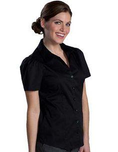 Images 28 Ice Spa Best Uniforms Uniform Massage Pops qttRrw