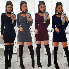 Vestido  Moda para arrasar @megabrazoficial  #modadasblogueiras #moda #bodytule #tule #body #modafeminina #vestidocirre #croppedcirre #cropped #saiacirre #arrastão #cirre #inverno2017 #megabraz #modapravoceesuacasa #melhorlojadacidade #amelhoremaiscompleta #correpracá #lojamegabraz #lojacompleta #lagoasanta #tudoquevoceprecisa #tudoquevocequiser