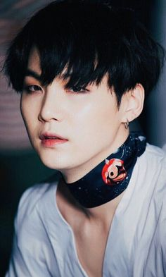 34 Best Suga Wallpaper Images On Pinterest Min Suga Min Yoongi