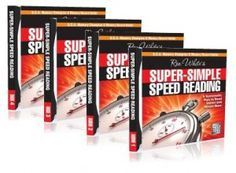 speedreading