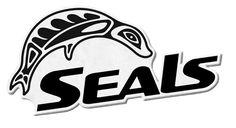 Seals Spray Decks