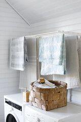 lapuan kankurit, towels Spa Sauna, Linen Towels, Terry Towel, Lifestyle, Cool Stuff, Design