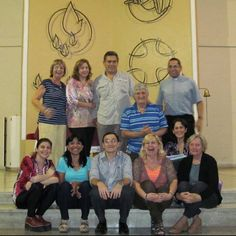 A un año del Congreso Eucarístico Nacional la comisión de hospedaje propone un Tucumán como verdadero Hogar Eucarístico