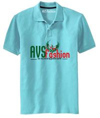 AVS Fashion was founded in 2005 as a garments supplier, exporter & manufacturer also gift item supplier in Bangladesh at Narayanganj. With over 13-year experience in garments worlds, we have a strong quality control team so I am confident to say that we can offer you best services and best quality with reasonable prices throughout the world