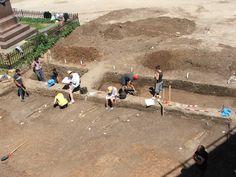 gap-year-voluntary-archaeology-romania.1200.jpg (1200×900)