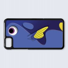 Cute Disney Finding Nemo blue Fish BlackBerry Z10 case $16.89 #etsy #Accessories #Case #cover #CellPhone #BlackBerryZ10 #BlackBerryZ10case #BlackBerry  #kawaii #geek #imperialcase #Disney #Findingnemo #nemo #fish #Orange #blue #cartoon