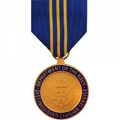 1000 images about civilian medals on pinterest public for Air force decoration for exceptional civilian service
