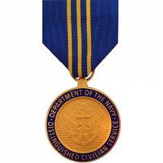 1000 images about civilian medals on pinterest public for Air force decoration for exceptional civilian service