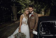 Hochzeit im Schwarzwald - Sinnesfotografie