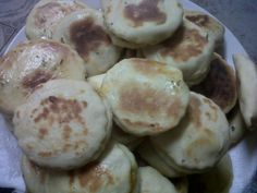 Chicken Naan recipe by Bint posted on 21 Jan 2017 . Recipe has a rating of by 5 members and the recipe belongs in the Savouries, Sauces, Ramadhaan, Eid recipes category Halal Recipes, Fish Recipes, Indian Food Recipes, Beef Recipes, Real Food Recipes, Chicken Recipes, Yummy Food, African Recipes, Homemade Tacos