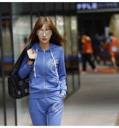 Cheap 2014 - Best Winter Sports Suit2014 New South Korean Street Fashion Online with $16.56/Piece | DHgate