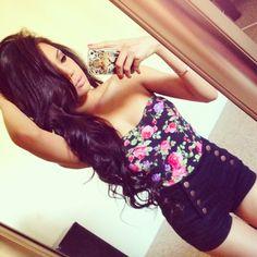 Pinterest: Jade Cordova ✨