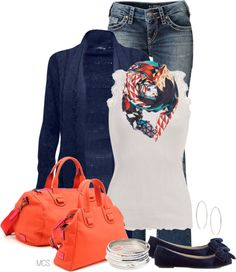 """""""Airport Attire"""" by mclaires on Polyvore"""