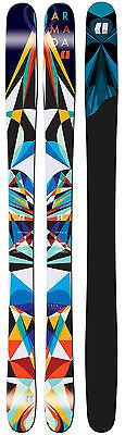 #Armada tstw #women's skis all mountain #freestyle freeride new, View more on the LINK: http://www.zeppy.io/product/gb/2/272476404690/