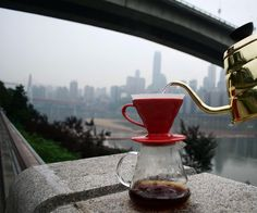 Brew great coffee everywherefollow#mondaycoffeeblog# заваривайте лучший кофе где бы вы не находилисьдобавляйте #mondaycoffeeblog#coffee#coffeebreak#coffeetime#coffeelover#coffeeaddict#coffeeshop#coffeestagram#coffeecoffeecoffee#coffeefirst##coffeebrew#coffeebrewing#coffeebrewer#blackcoffee#blackcoffeeonly#greatcoffee#pourover#pourovercoffee#pourovers#coffeemorning#sunday# http://ift.tt/20b7rle