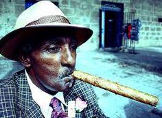 Cuban cigars | blackoutloud