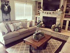 Cloverfield Sofa by Ashley HomeStore, Tan, Polyester (100 %)