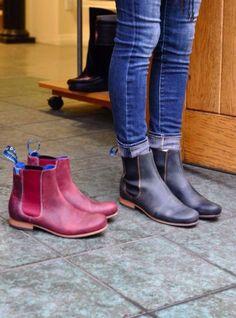 Zapatos para tiVer todos en http://estaesmimoda.com #estaesmimodacom #zapatos #botas #tacon #calzado