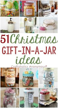 10712 best Gift Ideas images on Pinterest in 2018 | Homemade gifts ...