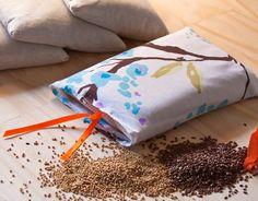 Saquito-semillas