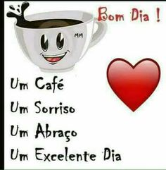 Portuguese Quotes, Packing Tips For Travel, Travel Checklist, Tea Recipes, Good Morning Quotes, Like4like, Humor, Words, Tableware