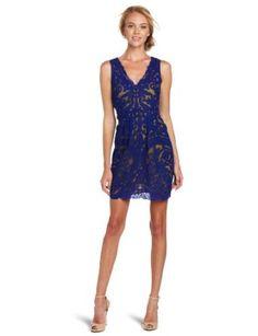 "CODE DRESS ""B00861KPEQ""   Click Here to Order => www.amazon.com/dp/B00861KPEQ/?tag=nanza-20"