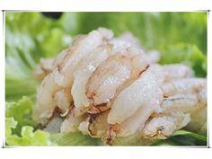 【匯鮮市集】船凍海鮮、現撈海鮮、無毒海鮮、SGS檢驗合格~匯集新鮮、食在安心!讓你輕鬆照顧全家人的營養與健康!