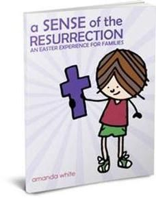 12 Easter Craft for Families about Jesus