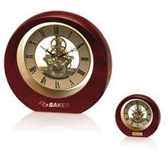Solstice Clock #holidaygift  http://promediaus.espwebsite.com/