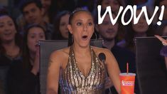 Top 5 Incredible Performances   America's Got Talent 2017