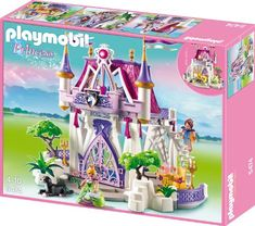 Play Mobile, Chandeliers, Latest Kids Toys, Playmobil Sets, Narnia, Birthday Wishes, Planets, Fairy Tales, Birthday