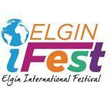 Elgin International Festival http://elginifest.com/