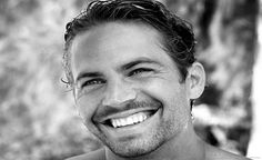 9 surprising reasons why you should smile #lifestyle