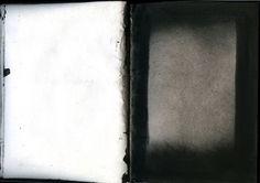 Anish Kapoor. Sketchbook, 2010 (7)