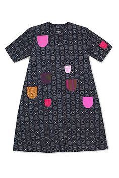 this one in blue is my fave. it's in my wardrobe because i'm too fat to wear this now. Little Presents, Newly Married, 1960s Fashion, Marimekko, Scandinavian Design, Textile Design, Fashion Prints, First Love, Short Sleeve Dresses