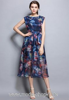 #damenmode #damenkleider #fashion #dress